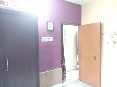 Gallery Cover Image of 809 Sq.ft 2 BHK Apartment for rent in Bhatenda for 9000