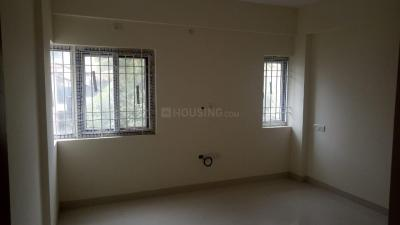 Gallery Cover Image of 1344 Sq.ft 2 BHK Apartment for buy in Kalyan Nagar for 9511000