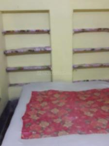Gallery Cover Image of 150 Sq.ft 1 RK Independent House for rent in Paschim Putiary for 3500