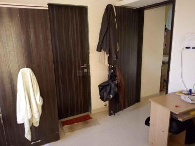 Gallery Cover Image of 900 Sq.ft 2 BHK Apartment for rent in Lohegaon for 17000