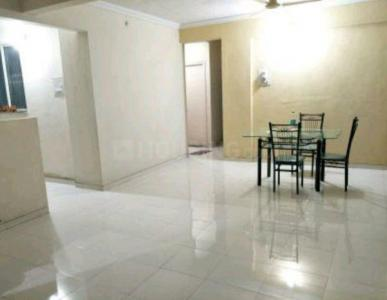 Gallery Cover Image of 1100 Sq.ft 2 BHK Apartment for buy in Padmaja Park, Bibwewadi for 8000000