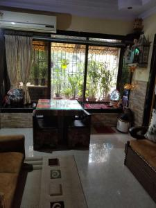 Gallery Cover Image of 610 Sq.ft 1 BHK Apartment for rent in Chembur for 32000