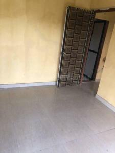 Gallery Cover Image of 530 Sq.ft 1 BHK Apartment for buy in Nalasopara West for 2400000
