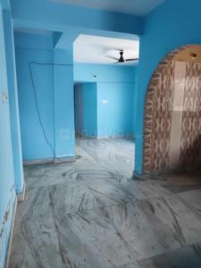 Gallery Cover Image of 900 Sq.ft 2 BHK Apartment for rent in Airport for 12000