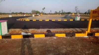 Gallery Cover Image of  Sq.ft Residential Plot for buy in Tambaram for 480000