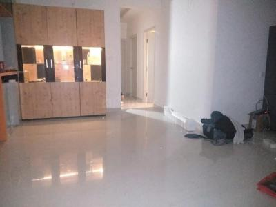 Gallery Cover Image of 1120 Sq.ft 2 BHK Apartment for rent in Chinchwad for 19500