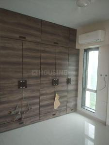Gallery Cover Image of 1500 Sq.ft 3 BHK Apartment for rent in Khar West for 135000