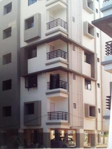 Gallery Cover Image of 1580 Sq.ft 3 BHK Apartment for buy in Hansol for 7000000