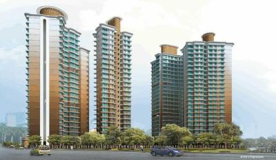 Gallery Cover Image of 900 Sq.ft 2 BHK Apartment for buy in Goregaon East for 15200000