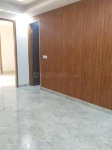 Gallery Cover Image of 500 Sq.ft 1 BHK Independent House for buy in Sector 104 for 3000000