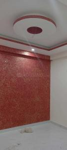 Gallery Cover Image of 650 Sq.ft 1 BHK Apartment for buy in Kavi Nagar for 1500000