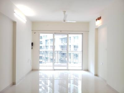 Gallery Cover Image of 1160 Sq.ft 2 BHK Apartment for rent in Ghatkopar West for 44000