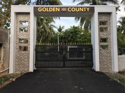 Gallery Cover Image of  Sq.ft Residential Plot for buy in Kelambakkam for 2730000