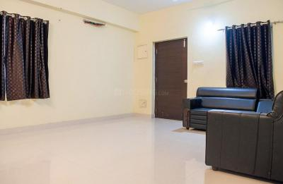 Gallery Cover Image of 2148 Sq.ft 3 BHK Independent House for rent in Madhapur for 42000