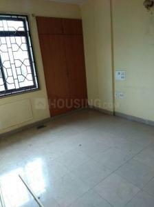 Gallery Cover Image of 1160 Sq.ft 2 BHK Apartment for rent in Gopalan Royal Heritage, Mahadevapura for 22500
