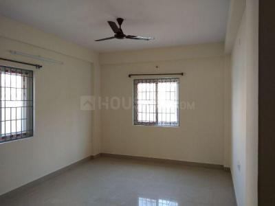 Gallery Cover Image of 600 Sq.ft 1 BHK Apartment for rent in Kartik Nagar for 11000