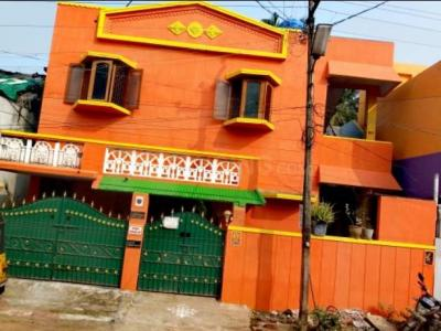 Gallery Cover Image of 1600 Sq.ft 5 BHK Independent House for buy in Thiruverkkadu for 9500000