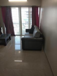 Gallery Cover Image of 925 Sq.ft 2 BHK Apartment for buy in Santacruz East for 19500000