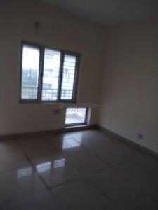 Gallery Cover Image of 1750 Sq.ft 4 BHK Apartment for rent in Birati for 20000
