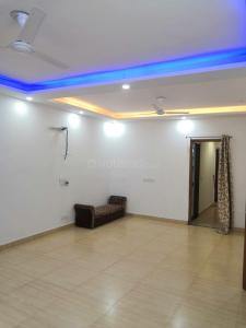 Gallery Cover Image of 1665 Sq.ft 3 BHK Independent Floor for buy in RWA Sant Nagar, Sant Nagar for 12000000