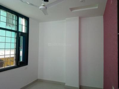 Gallery Cover Image of 1600 Sq.ft 3 BHK Independent Floor for buy in Vasundhara for 6385000