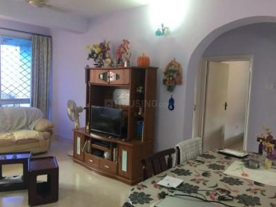 Gallery Cover Image of 975 Sq.ft 2 BHK Apartment for buy in Mormugao for 3999990