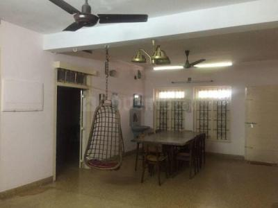 Gallery Cover Image of 1500 Sq.ft 2 BHK Independent House for rent in Palayam for 15000