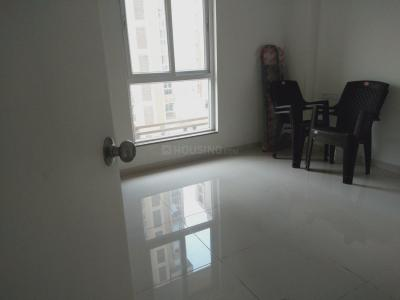 Gallery Cover Image of 2250 Sq.ft 3 BHK Apartment for rent in Zundal for 12500