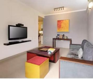 Gallery Cover Image of 900 Sq.ft 1 BHK Apartment for rent in Sultanpur for 35000