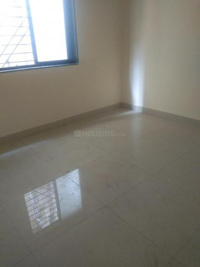 Bedroom Image of 600 Sq.ft 1 BHK Independent Floor for rent in Kothrud for 12000