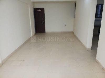 Gallery Cover Image of 970 Sq.ft 2 BHK Apartment for buy in Sneha Vihar, Shivane for 3000000