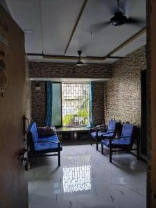Gallery Cover Image of 800 Sq.ft 2 BHK Apartment for buy in Anmol, Sanpada for 10000000