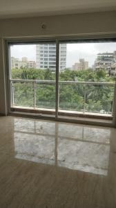 Gallery Cover Image of 1600 Sq.ft 3 BHK Apartment for buy in Chembur for 33750000