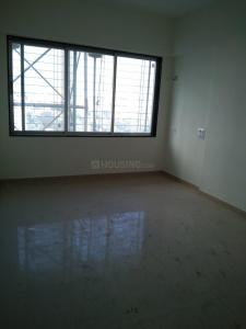 Gallery Cover Image of 1150 Sq.ft 2 BHK Apartment for rent in Goregaon West for 40000