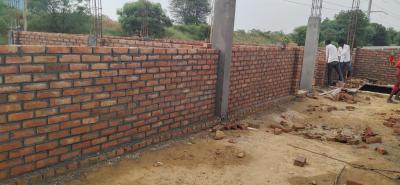 630 Sq.ft Residential Plot for Sale in Sector 142, Noida