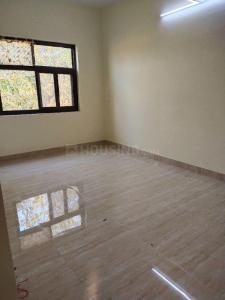 Bedroom Image of Kiah Home, Single Occupancy Basis 4 Spacious Rooms Available With Large Lobby For Female Professionals Next To Jhilmil Metro Station. Safe Gated Society Equipped With Cctv. New Furnishing And Modern Amenities. in Dilshad Garden