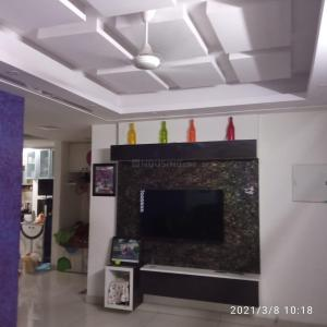 Gallery Cover Image of 1250 Sq.ft 2 BHK Apartment for buy in Hitech City for 9500000