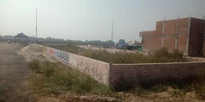 350 Sq.ft Residential Plot for Sale in Sector 36 Rohini, New Delhi