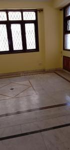 Gallery Cover Image of 1400 Sq.ft 3 BHK Apartment for rent in Sector 9 Dwarka for 26000