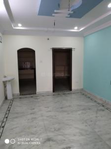 Gallery Cover Image of 1100 Sq.ft 2 BHK Independent House for rent in Rambagh Colony for 13000