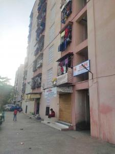 Gallery Cover Image of 270 Sq.ft 1 RK Apartment for buy in Mankhurd for 2600000