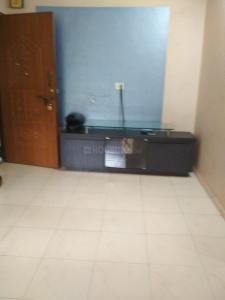 Gallery Cover Image of 525 Sq.ft 1 BHK Apartment for rent in Borivali East for 18000