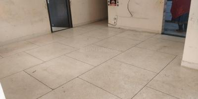 Gallery Cover Image of 1560 Sq.ft 3 BHK Apartment for rent in Sector 23 Dwarka for 32000