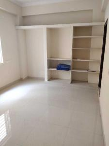 Gallery Cover Image of 1010 Sq.ft 2 BHK Apartment for buy in Pragathi Nagar for 4646000