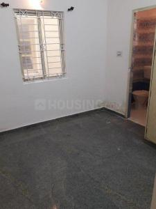 Gallery Cover Image of 1050 Sq.ft 2 BHK Apartment for rent in Sadduguntepalya for 19500