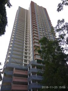 Gallery Cover Image of 1680 Sq.ft 4 BHK Apartment for rent in Goregaon West for 85000