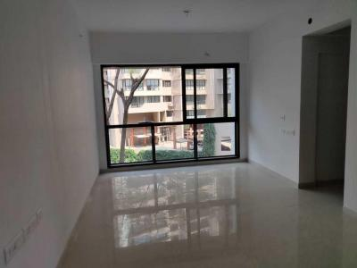 Gallery Cover Image of 650 Sq.ft 1 BHK Apartment for rent in Andheri East for 39000
