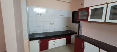 Gallery Cover Image of 1200 Sq.ft 2 BHK Apartment for buy in Vasna for 4300000