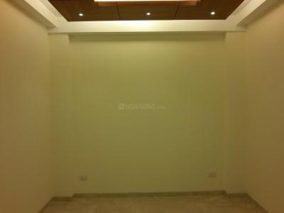 Gallery Cover Image of 900 Sq.ft 2 BHK Independent Floor for buy in Lajpat Nagar for 13000000