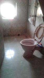 Bathroom Image of PG 4195552 Hedua in Hedua
